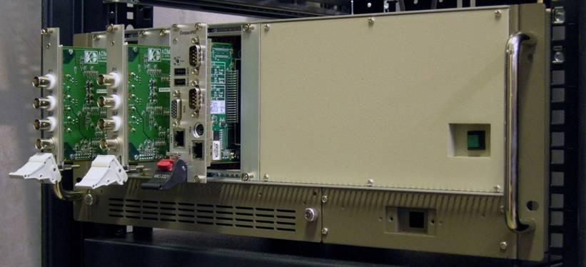 IPC-3001